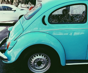 80's, instagirl, and fusca image