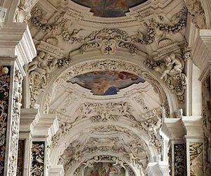 art, architecture, and beautiful image