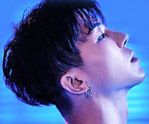 cool, fashion, and song minho image