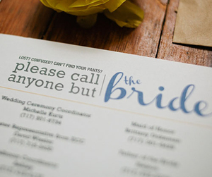 bride, Letter, and cool image