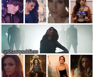 celebrities, videos, and cher lloyd image