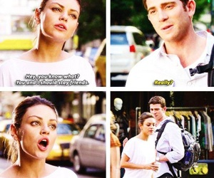 movie, friends with benefits, and quotes image