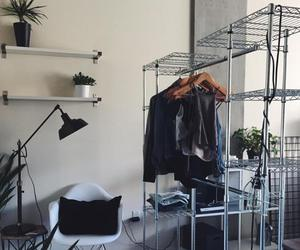 bedroom, closet, and rooms image