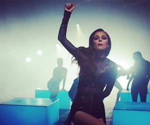 activated, cher lloyd, and cl3 image