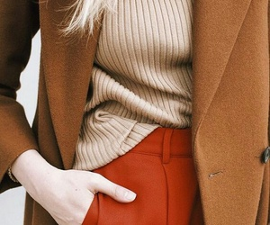 details, fashion, and girl image