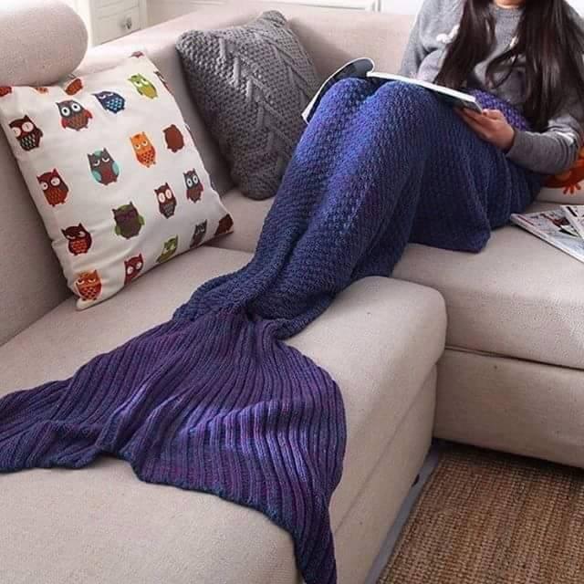 mermaid, cute, and indie image
