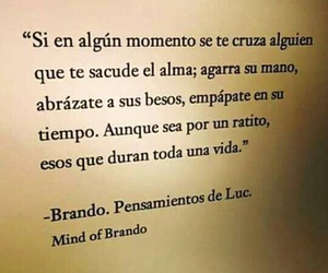 amor, letras, and frases image