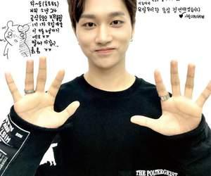 kpop, boys24, and boys korean image