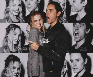 celebrities, couple, and edit image