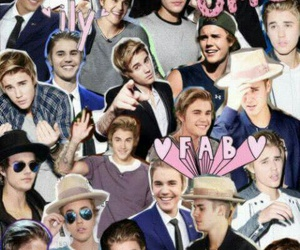 justin, music, and what do you mean? image
