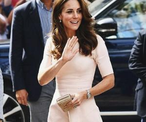 beautiful, kate, and london image