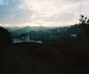 35mm, photography, and sky image