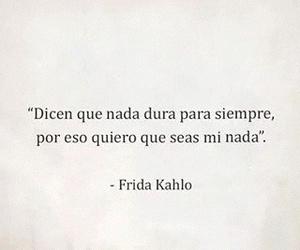 frases and Frida Khalo image