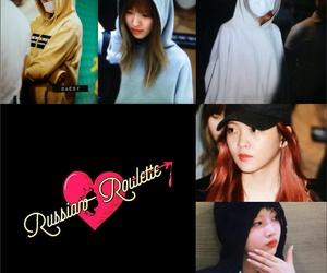 kpop, all members, and red velvet image