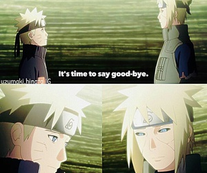 anime, naruto, and naruto shippuden image