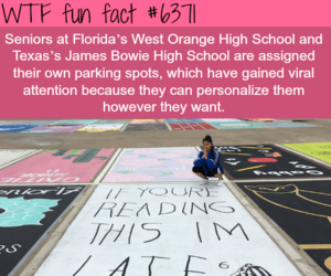 Image by FACTS