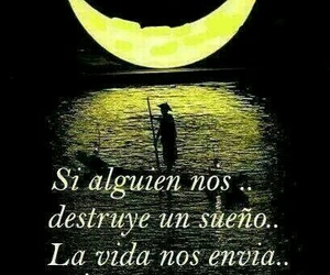 frases and dreams image