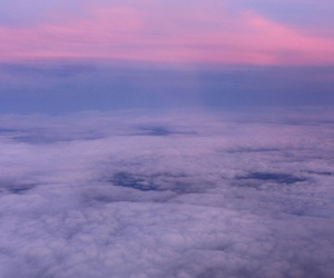 beautiful, colors, and sky image