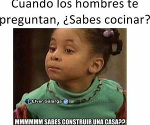divertido, funny, and memes en español image