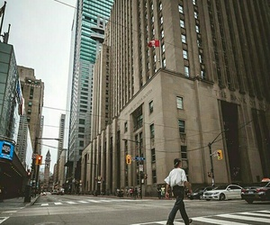 place and toronto image