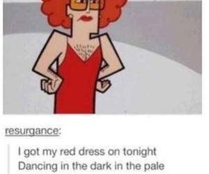 funny, lol, and powerpuff girls image