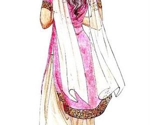 india, indian, and punjabi image