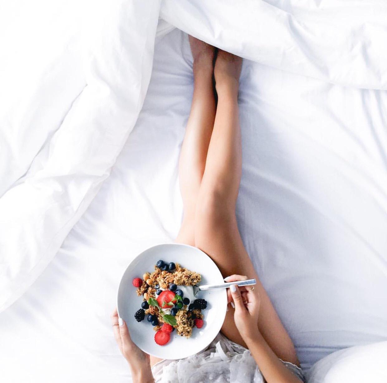 fashion, food, and white image