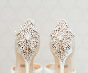 diamonds, expensive, and girl image
