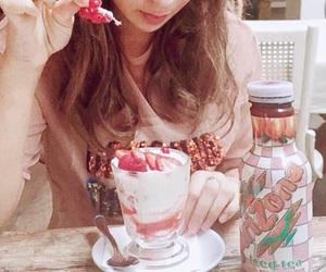 arizona, bakery, and fruit image