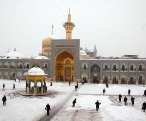 islamic arab arabic allah, استغفار تسبيح اجر قران, and مسجد الجمعه جمعه image