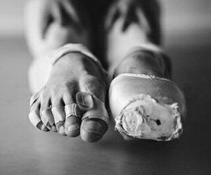ballet passion image
