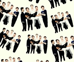 wallpaper one direction image