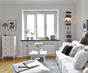 design, home, and inspiration image
