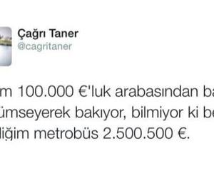 funny, turkiye, and komik image