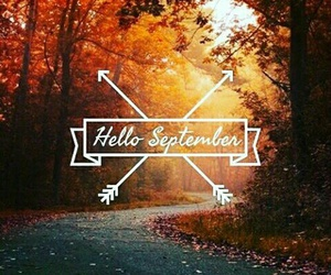 hello, hola, and meses image