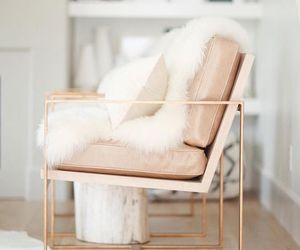 design, interior, and chair image