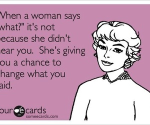 funny, quotes, and ecards image