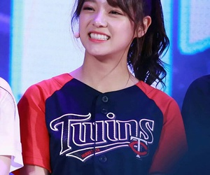 jellyfish entertainment, produce101, and kim sejeong image