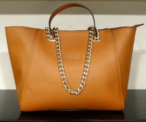 accessories, bags, and braun image