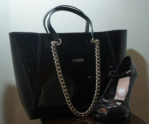 accessories, bags, and guess image