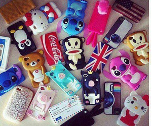 Image by ♡.♡