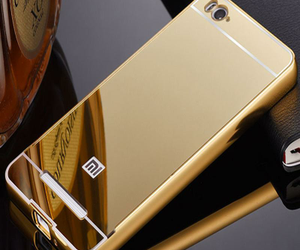 classy, goals, and gold image