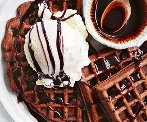 chocolate, inspiration, and tasty image