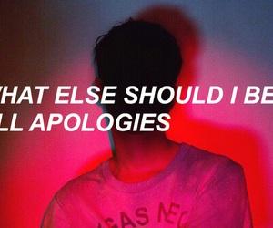 tumblr image