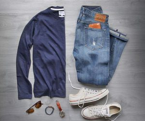 dresses, outfit, and men outfits. outfits image
