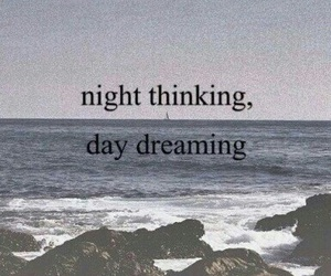 night, quotes, and day image