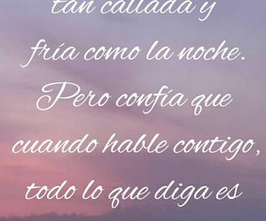 frases, quotes, and sinceridad image