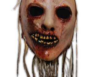 clipart, horror, and overlay image