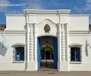 argentina, casa rosada, and tucuman image
