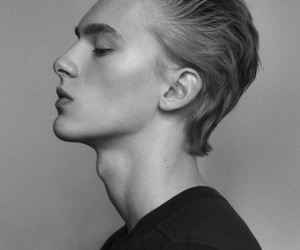 Hot, jawline, and male image